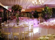 Location Salle de Réception PARIS COUNTRY CLUB